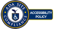 ADA Site Compliance-Accessibility Policy